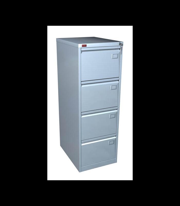 Шкаф картотечный ПАКС-металл КР-4