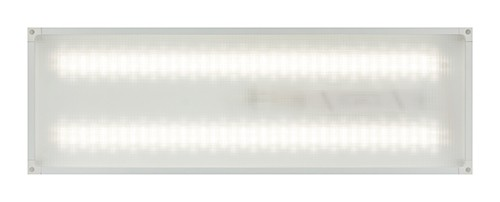 LedNik серия Nekkar 1X Призма 595mm IP54 3000K