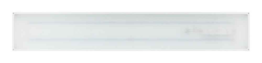 LedNik серия Nekkar 4X Микропризма 1195mm IP20 3000K
