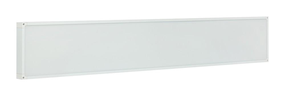 LedNik серия Nekkar 4X Опал 1195mm IP20 6000K