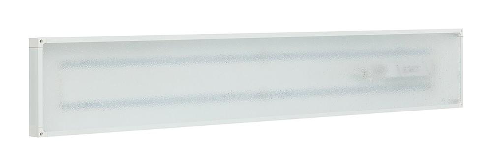 LedNik серия Nekkar 3X Колотый лед 1195mm IP20 6000K