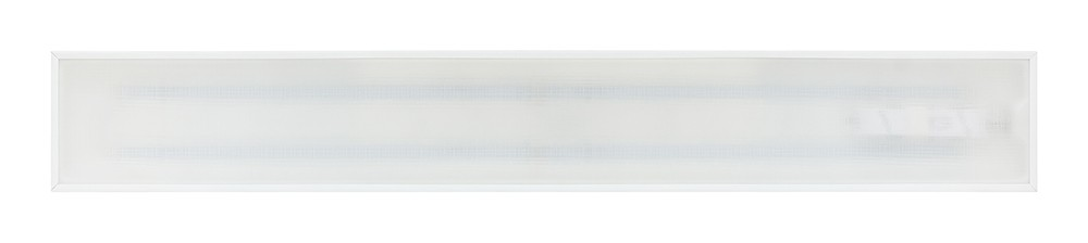 LedNik серия Nekkar Lite 3X Микропризма 6000К/1200 IP65