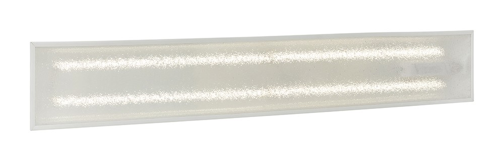 LedNik серия Nekkar Lite 3X Колотый Лед 6000К/1200 IP65