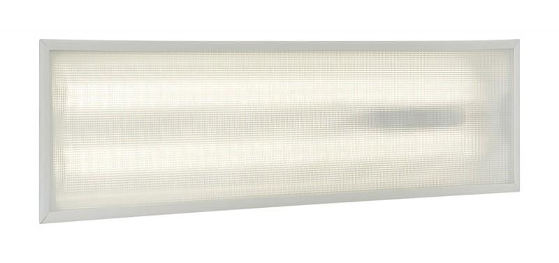 Светодиодный светильник LedNik серия Nekkar Lite 3X Микропризма 3000К/600 IP65