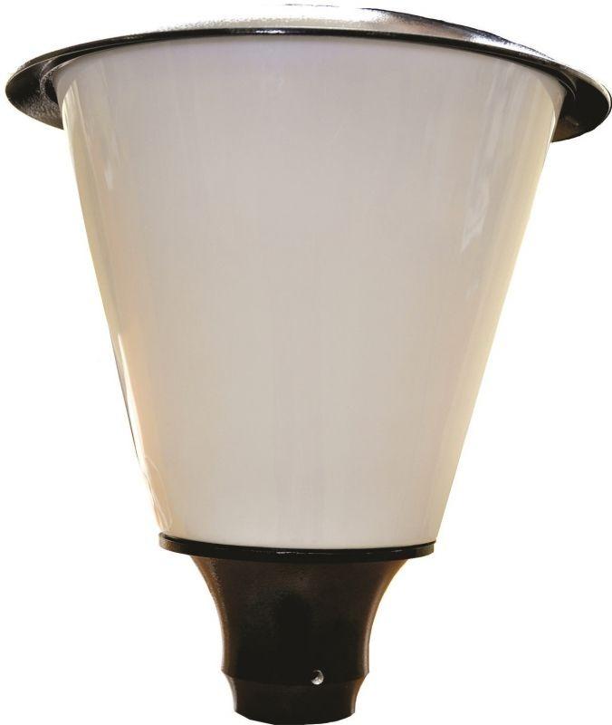 Уличный светодиодный светильник ДТУ 05-40-850