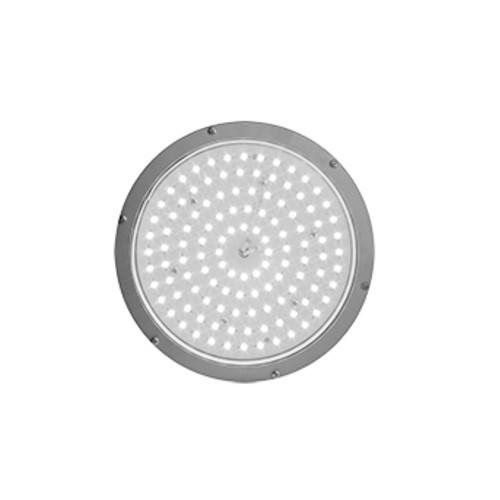 Светодиодный светильник ДПС 07-70-50-Г60-03