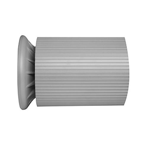 Светодиодный светильник ДСП 07-135-50-Д120-03