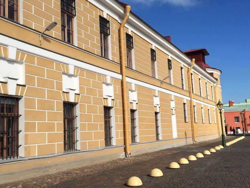Уличный светодиодный светильник ДКУ 07-156-50-К30