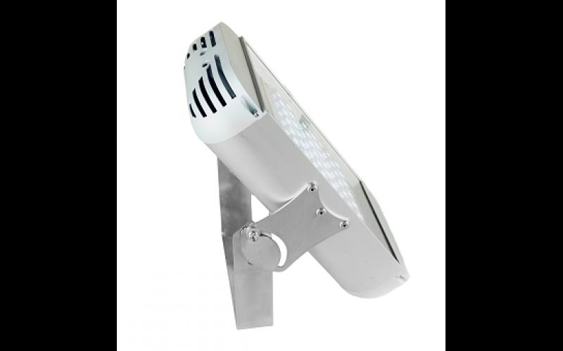Светодиодный светильник ДПП 07-78-50-Г60