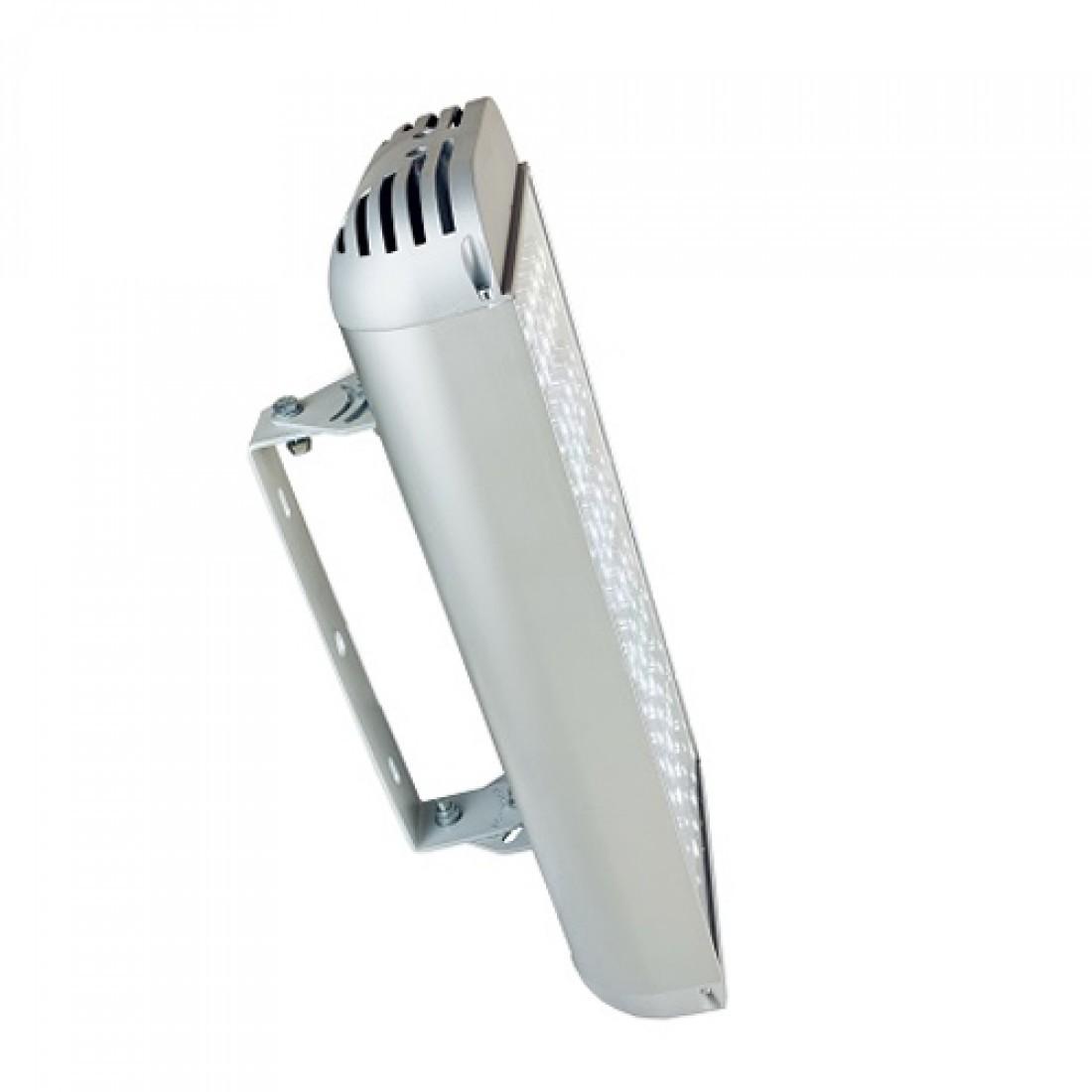 Светодиодный светильник ДПП 17-104-50-ххх