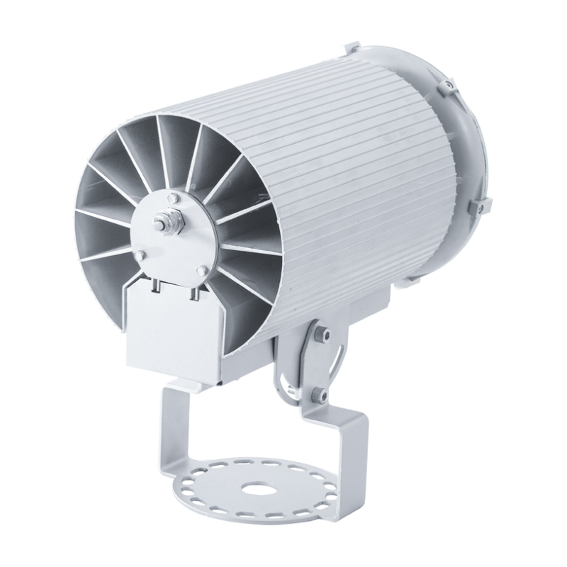 Светодиодный прожектор ДСП 27-70-50-Д120