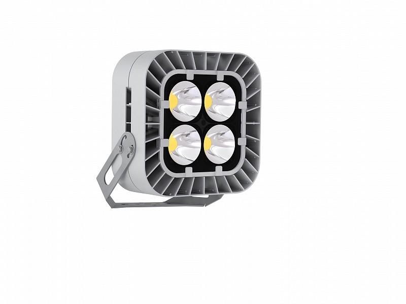 Светодиодный прожектор FFL 01-450-957-F20