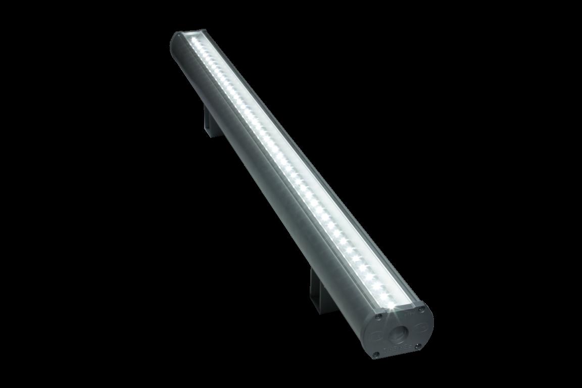 Светодиодный светильник ДСО 05-43-50-Д