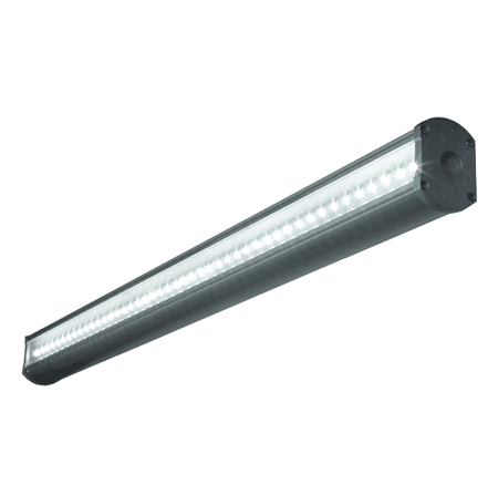 Светодиодный светильник ДСО 05-65-50-Д