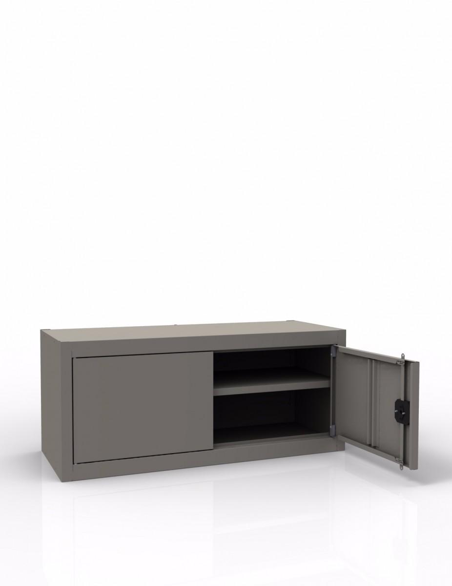 Шкаф архивный ШРА-21 1000.4 А1