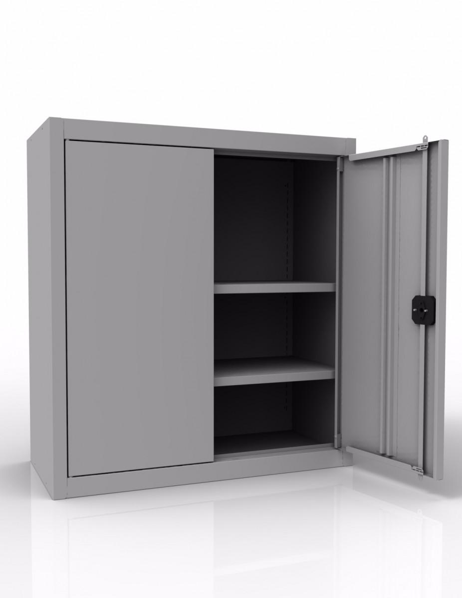 Шкаф архивный ШРА-21 850.4 А2