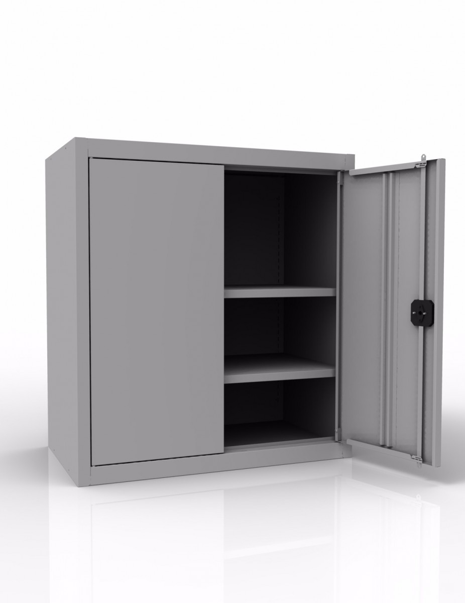 Шкаф архивный ШРА-21 850.5.А2