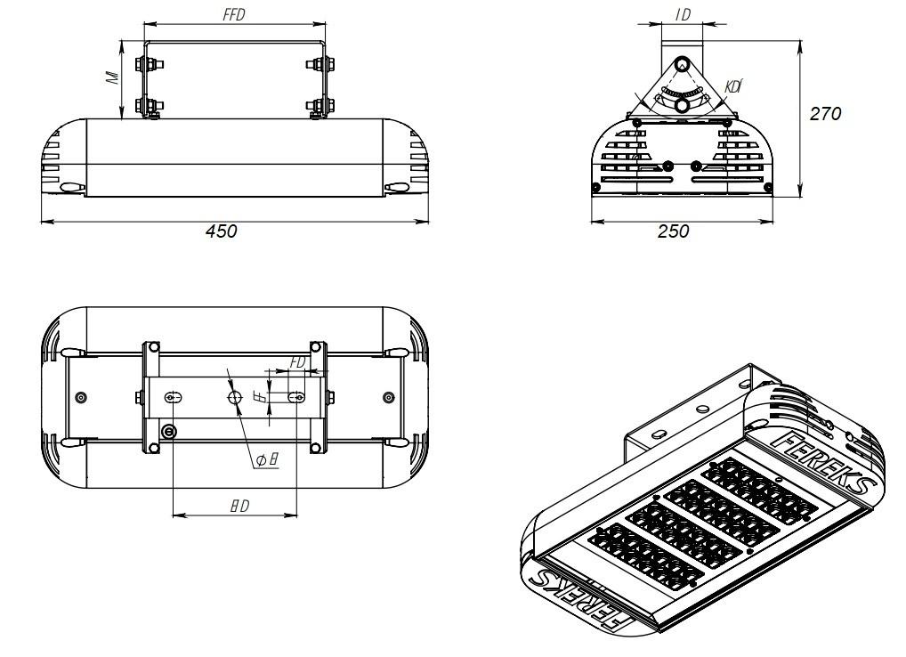 Ex-ДПП 17-104-50-Д120